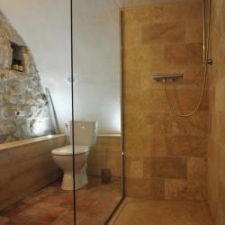 Salle de bain 2 (dépendance)